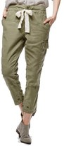 Free People Women's Don'T Get Lost Utility Pants