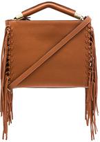 Sam Edelman Zoey Shoulder Bag