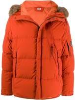 CP Company Outerwear Medium Jacket