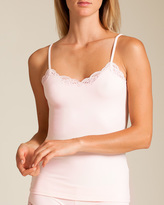 Only Hearts Delicious Camisole