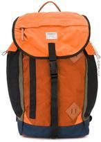 SANDQVIST 'Edmund' backpack