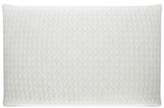 Tempur-Pedic Shapeable Comfort Memory Foam Pillow