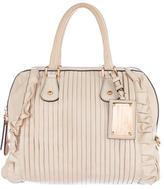 Dolce & Gabbana Miss Gin Bag
