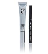 Eyeko Black Magic Mascara & Liquid Eyeliner