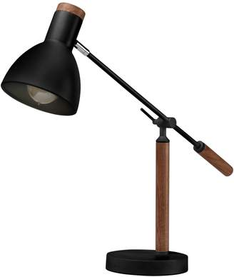 Octavia Nuevo Table Lamp