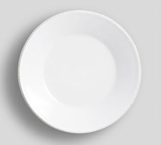 Pottery Barn Gabriella Dinner Plate