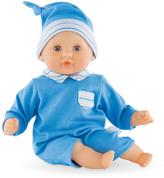 Corolle Mon Premier- Sky Baby Calin