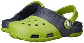 Crocs Electro II Clog (Toddler/Little Kid)