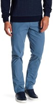 Original Penguin Garment Dye Chino Pants