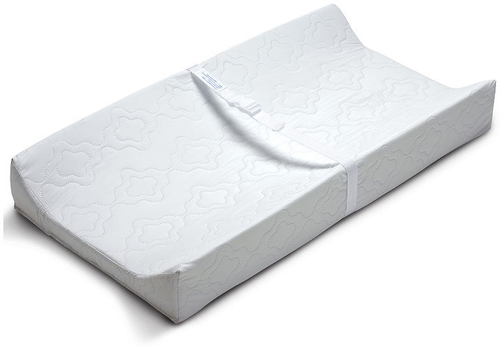 JCPenney Summer Infant, Inc Summer Infant 2-Sided Contour Changing Pad