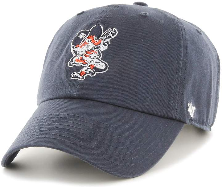 big sale e0139 254a0 Detroit Tiger Baseball Caps - ShopStyle