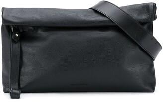 Ann Demeulemeester Oversized Belt Bag
