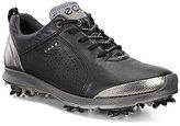 Ecco Womens Biom G 2 Free Golf Shoes