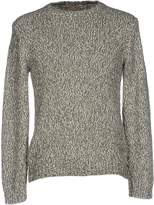 Cruciani Sweaters - Item 39750845