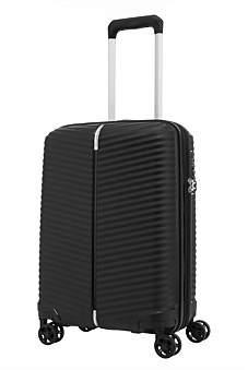 Samsonite Varro 55Cm Small Suitcase