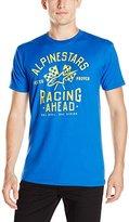 Alpinestars Men's Ahead T-Shirt