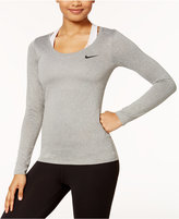 Nike Dry Legend Training Top