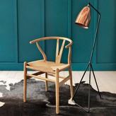 Graham and Green Natural Ningbo Chair