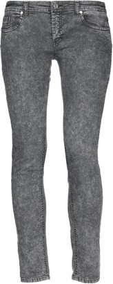Denny Rose Denim pants