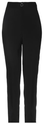 Brera Casual trouser