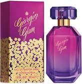 Giorgio Beverly Hills Glam Women's Perfume - Eau de Parfum