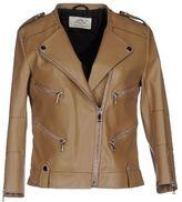 Urban Code URBANCODE Jacket