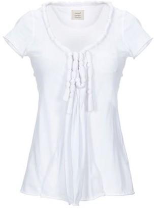 Coast Weber & Ahaus T-shirt