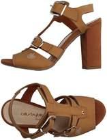 Byblos Sandals - Item 11124037