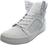 Supra Men's Skytop HF Sneaker Men's 12 D - Medium