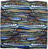Versace Square scarves - Item 46532409