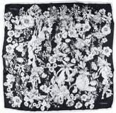 Roberto Cavalli Square scarves - Item 46525518