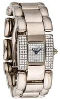 Chaumet Mihewi Watch