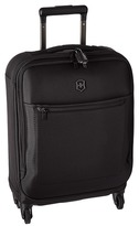 Victorinox Avolve 3.0 Global Carry-On Carry on Luggage