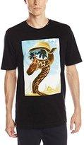 Lrg Men's Mind Blown T-Shirt