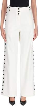 Ann Demeulemeester Casual pants - Item 13321851MG