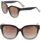 Vince Camuto 57MM Square Sunglasses