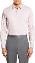 Ted Baker Modern Fit Dress Shirt