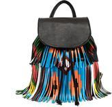 Sky Hutsul Backpack