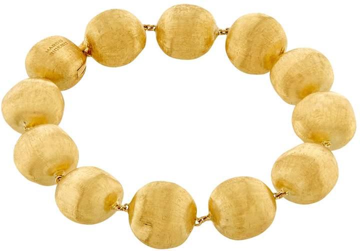 Marco Bicego Africa Gold Boule Bracelet