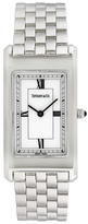 Tiffany & Co. Vintage Gallery Watch, 41mm x 22mm