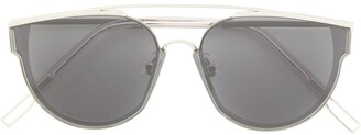 Gentle Monster Loe NC1 sunglasses