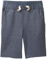 Lucky Brand Pull-On Shorts (Big Boys)