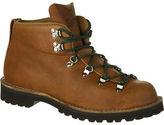Danner Stumptown Mountain Trail Boot - Men's