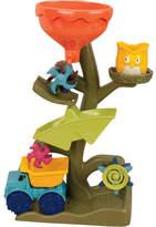 B. Toys Water Wheel