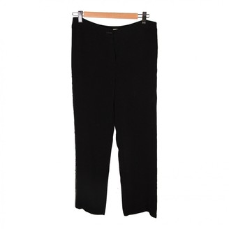 Valentino Trousers for Women