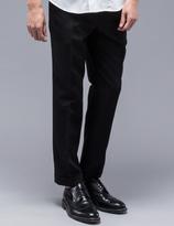 Carven Classic Cuffed Pants