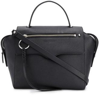 Rebecca Minkoff Gabby satchel