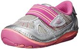 Stride Rite Soft Motion Medley Sneaker (Infant/Toddler)