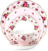 Royal Albert Old Country Roses Pink Vintage Collection