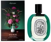 Diptyque Impossible Bouquets Eau Rose Eau de Toilette